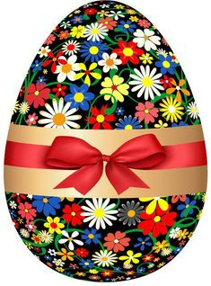 "Photo from album ""Пасха"" on Yandex. Easter Art, Easter Eggs, Happy Easter Pictures Inspiration, Holiday Cards, Christmas Cards, Yard Ornaments, Easter Greeting Cards, Cartoon Stickers, Holiday Wallpaper"