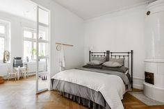 Une décoration scandinave exemplaire - PLANETE DECO a homes world