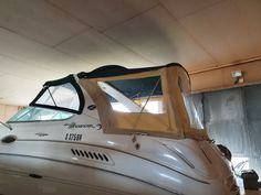 Boat Covers, Upholstery, Train, Canvas, Vehicles, Car, Tela, Tapestries, Automobile