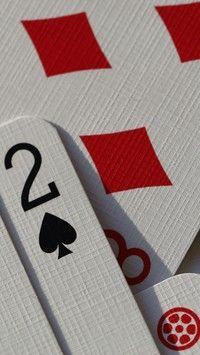 Karty do gry