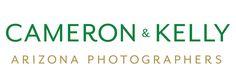 Arizona Photographer Cameron & Kelly Studio | Flagstaff Wedding Photographer & Elopements