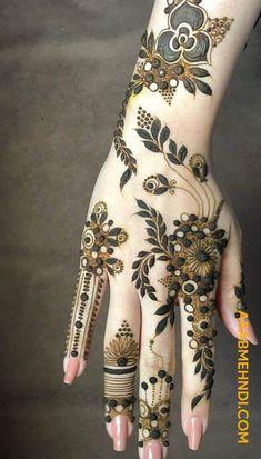 3 Aarebic Mhendi Design Photographs - New Mhendi Designs Khafif Mehndi Design, Latest Bridal Mehndi Designs, Mehndi Designs 2018, Mehndi Design Photos, New Bridal Mehndi Designs, Dulhan Mehndi Designs, Henna Mehndi, Henna Art, Mehndi Images