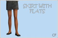 Download with Flats - Download with Converse ...