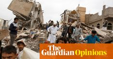 Yemen war: Children dead after Sanaa air strike 25 August 2017 From the section Middle East. Number Of Countries, European Countries, Humanitarian Law, Amnesty International, What Goes On, The Guardian, Middle East, Mount Rushmore, Britain