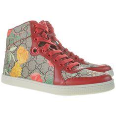 Vente de Chaussures Gucci classiques, de chaussures soirée, Sport Sneakers Gucci et Bottes pour Femme.