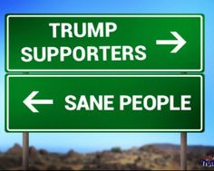 This Way Out Of America!! >>>>>>>>>>>>>>>>>>>