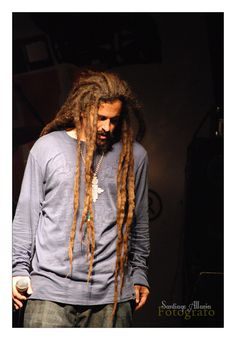 Dread Mar I Two by Bonfire22.deviantart.com