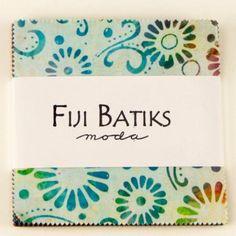 Moda Batiks - Figi
