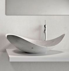 Creative-Washbasin-5-600x611