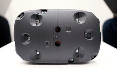 HTC opens VR development center. Price? A trifle, $1.5 billion     HTC Vive is a great success, so it is not surprising that HTC has plans for further development of VR devices, not only for gaming. With the partnership of China Shenzhen Municipal Government HTC has invested, wait for it, a billion and a half dollars in new VR Development Center!  OK, probably a part, perhaps the majority, of the amount invested by Chinese ...    #techinel