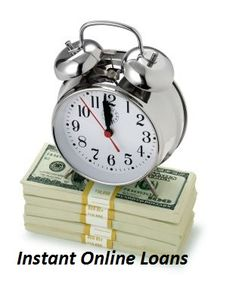 http://recenthealtharticles.org/689859/payday-loans-overpowering-funds-that-help-you-meet-vital-requirements/  Usa Payday Loans,  Payday Loans,Payday Loans Online,Online Payday Loans,Payday Loan,Pay Day Loans,Paydayloans,Instant Payday Loans,Payday Loan Online