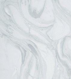 Albatre Wallpaper by Casamance   Jane Clayton