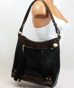 43f8863311 37 Best Bags! images