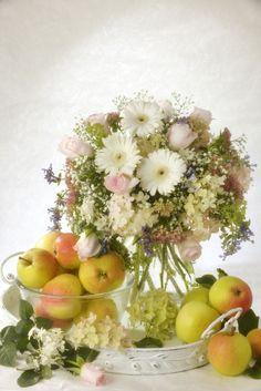 Torbjorn Skogedal - flower_bouquet_1109121832.JPG