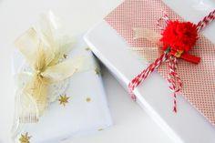 Mais da nossa decoração de Natal!   http://www.minhafilhavaicasar.com/preparativos-freebies-de-natal/  #decoração #natal #xmas #contagemregressiva #countdown #freebies #download #jesus #wrapping #gifts