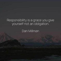 50 Responsibility quotes that'll make you a better person. Here are the best responsibility quotes and sayings from the great authors that w. Responsibility Quotes, Relationship Quotes, Life Quotes, Thinking Of You Quotes, Character Words, Motivational Quotes, Inspirational Quotes, Interesting Quotes, Positive Messages