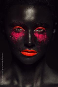 #ranitasobanska #beauty #inspirations beauty.