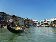 Fotografía: Martín Calvit-Tutta Italia-Venecia Madrid, Spain, Boat, Vacation, Pageants, Pageant Photography, Venice, Italia, Fotografia