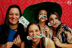 Mexican Fiesta Themed Family Adult Birthday Party Planning Ideas