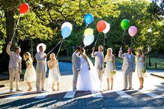Wedding Photographers Auckland Weddings Photographer New Zealand Wedding Photography Auckland NZ Auckland New Zealand, Professional Wedding Photography, Bridesmaids, Photographers, Wedding Photos, Weddings, Formal Dresses, Creative, Party
