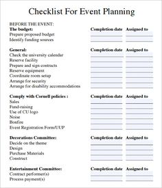 Wedding Contract Template Contracts Questionnaires Wedding