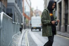 street-style-london-fashion-week-spring-summer-2016-12