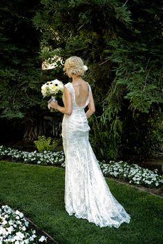 my Friend. Beautiful Bride 2013 <3