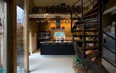 Bouwenmetstrobalen.nl - ecologisch verantwoord bouwen met strobalen kan architectuur worden