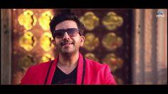 Zindagi Ke Safar Mein - Song Promo | Ajay Sehgal & Tarannum Malik | Late...