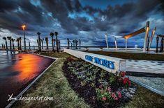 Gulf Shores Alabama Gulf Shores Alabama, Orange Beach, Railroad Tracks, Coast, Life, Train Tracks