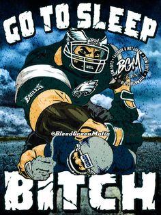 🏈 Philadelphia Eagles Super Bowl Champions 2018 🏈 Philadelphia Eagles Wallpaper, Philadelphia Eagles Super Bowl, Nfl Philadelphia Eagles, Funny Football Memes, Football Humor, Football Sayings, Broncos Memes, Soccer Humor, Nfl Memes