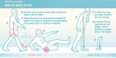 walk-on-ice