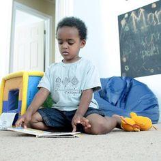 the hardest part of autism » Lauren Casper Online