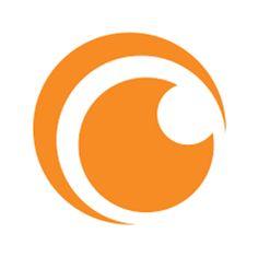 Crunchyroll All Access Guest Pass   48 hours. Expires on Nov 25, 2014 enjoy Anime , Drama , Manga.