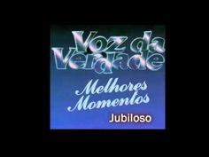 Suely Gomes Costa shared a video