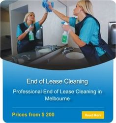 Melbourne's Best and cheap cleaning company offers 3 rooms for $59* great results same day services 7 days commercial steam cleaners in Melbourne.