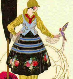 Google Image Result for http://www.digischool.nl/ckv2/moderne/poiret/genius_paul_poiret.jpg