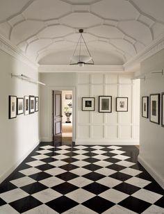 646 Best Marble Floor Design Images