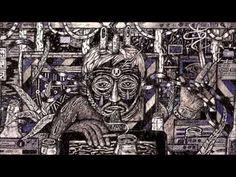 Ritmo - Some Kind Of Rhythm 001 Dj Mix 2013