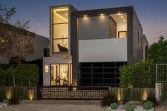 C Thru Residence by Noesis Group