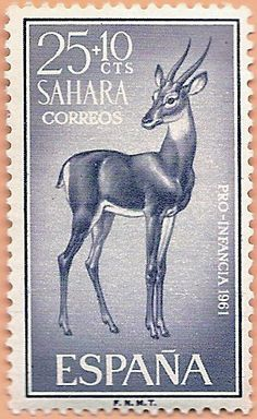 Animals with Horns (or Antlers) and Hooves, horned, hoofs - Stamp Community Forum - Page 5 Rare Stamps, Vintage Stamps, World Wild Life, Animals With Horns, Postage Stamp Art, Drawing Games, Animal Games, European History, Mail Art