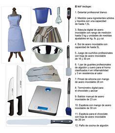 PROMOCIÓN: Con la compra de un robot de cocina KitchenAid de la gama Artisan o Heavy Duty recibirás un kit de REGALOS* valorados en más de 100€. *Promoción válida hasta 30/04/2015 o fin de existencias.