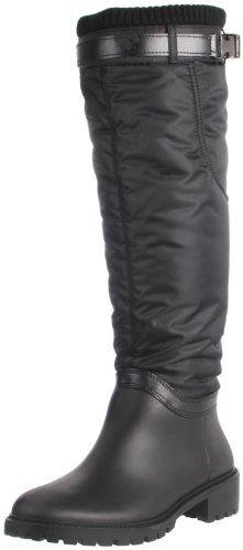 DKNY Women's Cascade Boot,Black,7.5 M US DKNY,http://www.amazon.com/dp/B0053ODPBO/ref=cm_sw_r_pi_dp_KQ-Qsb1DXWWZXNZH