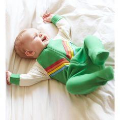 Little Bird Baby Newborn Boy's by Jools Green All In One 2015 £14.00