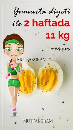 diyet ile 2 haftada 11 kilo kaybedin Yumurta diyet ile efsane kilo vereceksinizYumurta diyet ile efsane kilo vereceksiniz Fantastic information are offered on our internet site. Have a look and you will not be sorry you did. Low Fat Diets, No Carb Diets, Health Eating, Health Diet, Oral Health, Health Fitness, Best Diet Plan For Weight Loss, Egg Diet Plan, Tips & Tricks