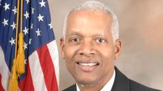 Rep. Hank Johnson: Clarence Thomas 'Worse' Than Edward Snowden For Gutting Voting Rights Act