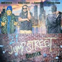 JODI BREEZE FT YUNG HAPP X CAPONE X KING DEAZEL - 21 JUMP STREET GMIX by NoSleepBreeze on SoundCloud