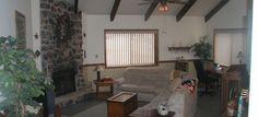 Arrowhead Lake Vacation Rental