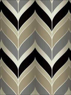 wallpaperstogo.com WTG-123822 York Designer Series Transitional Wallpaper