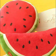 $18.50 (Buy here: https://alitems.com/g/1e8d114494ebda23ff8b16525dc3e8/?i=5&ulp=https%3A%2F%2Fwww.aliexpress.com%2Fitem%2FFree-Shipping-Cute-Plush-Watermelon-100-Cotton-Stuffed-Back-Cushion-Throw-Pillow-Car-Cushion-Retail%2F32371232295.html ) Free Shipping Cute Plush Watermelon 100% Cotton Stuffed Back Cushion Throw Pillow Car Cushion Retail for just $18.50